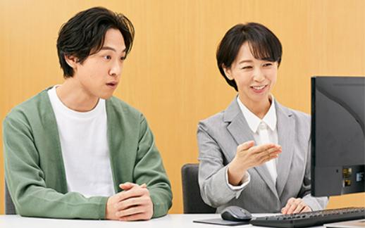 マッチングシミュレーションとは?オーネットの無料体験サービスを解説
