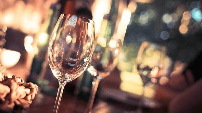 ツヴァイ婚活パーティーの種類とカップル成立の流れ・コツ